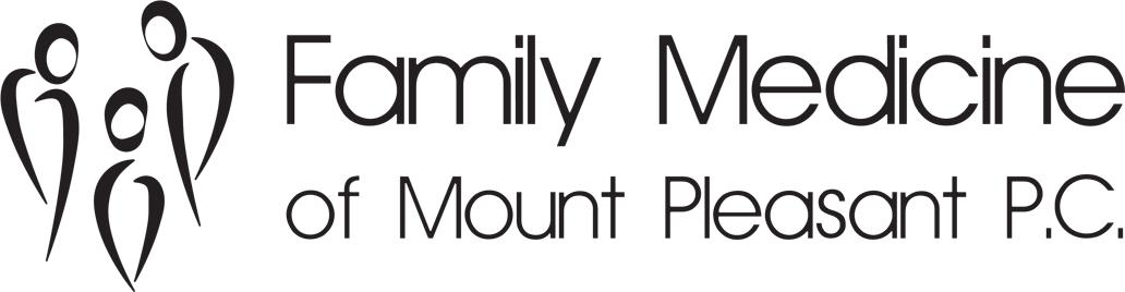 FMMP Logo