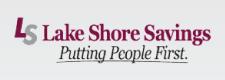 Lake Shore Savings Bank
