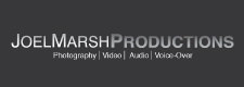 August 4th Meeting – Joel Marsh Productions
