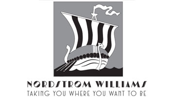 Nordstrom Williams