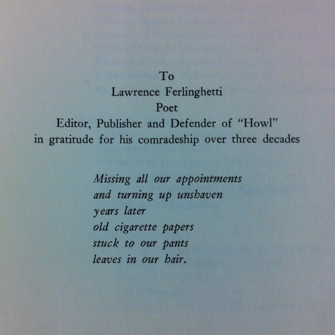 HOWL_50th_Aniversary_Edition_Dedication_Allen_Ginsberg-Square