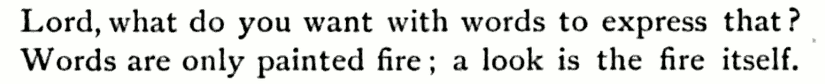 Mark Twain: Quote