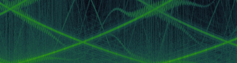 14000 Hz – Franklyn Monk
