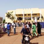 FMOS- FAPH : Note de service à l'endroit des étudiants retardataires non encore inscrits