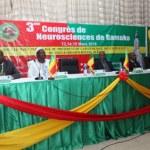 4ème Congrès de la société malienne de neurosciences, prévu les 10 et 11 Mars 2020 : L'appel à communication est ouvert