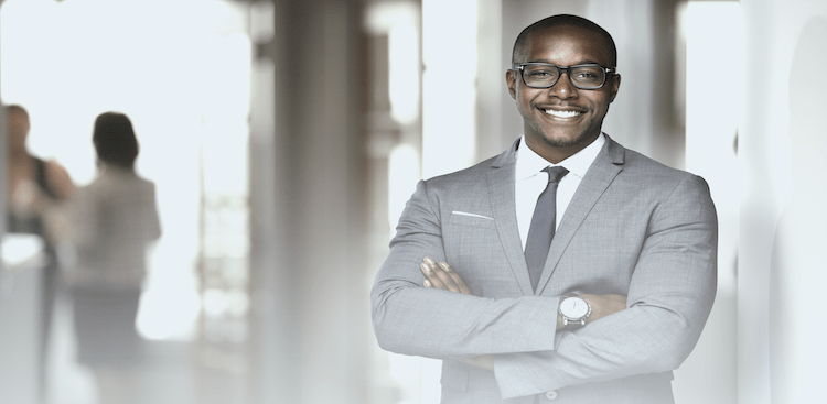Don't be afraid to take classes and include them on your resume. 9 Best Executive Resume Writing Services In 2021