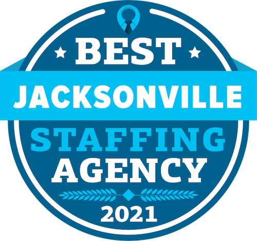 Need a advertising agency in nashville? 8 Best Staffing Agencies In Jacksonville Fl 2021