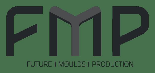 logotipo_preto