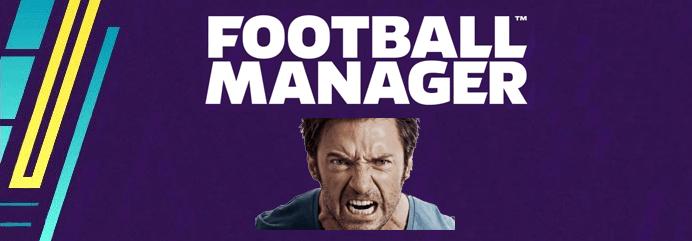 Situações que mais odiámos no Football Manager
