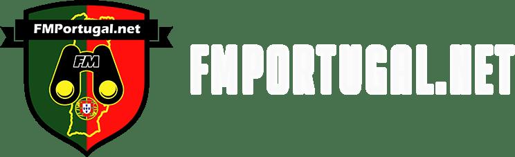 FMPortugal.net
