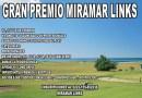 Se viene el Gran Premio Golf Miramar Links