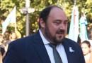 """Álvarez: """"Mi objetivo es hacer la mejor gestión para los vecinos de Ranchos"""""""