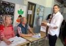 Legislatura bonaerense: Asi queda la nueva conformación para la quinta sección electoral