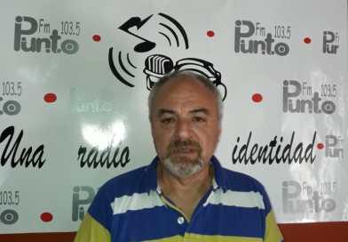 Dario Alimonta: » El oficialismo partidario logró que el radicalismo se conforme con los segundos puestos»
