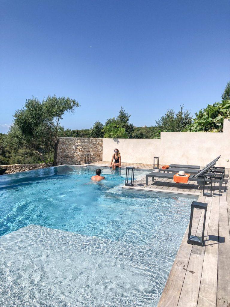 FMR Travelblog - Hotel Cala Digreco