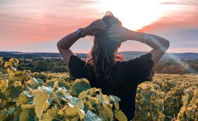 weekend Nièvre - Guide voyage Bourgogne
