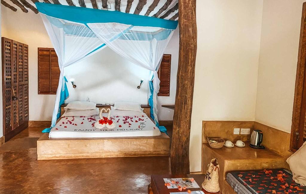 Meilleur-Hotel_Zanzibar