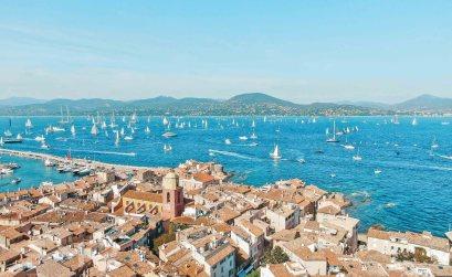 Weekend Saint-Tropez @FMR_travelblog-