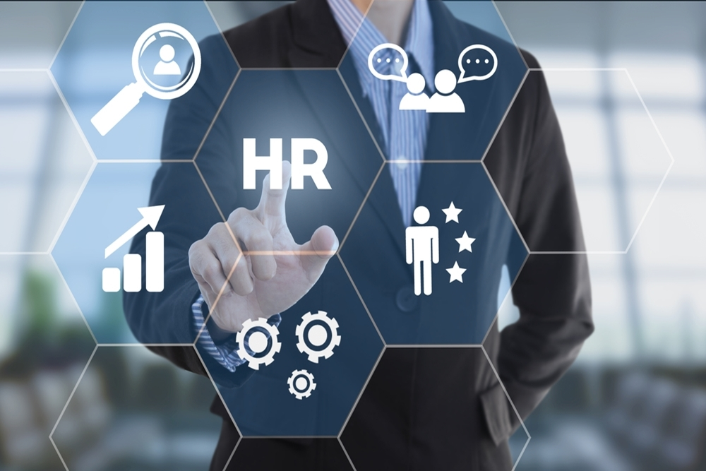Still don't think Human Resources is important for your small business?
