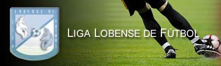 Liga Lobense de Fútbol. Resultados de la cuarta fecha.