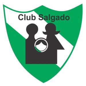 CAMPEONATO DE FUTBOL INFANTIL DE SALON SALGADO 2017 – PRÓXIMAS FECHAS
