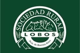 Llamado Solidario a Rurales.