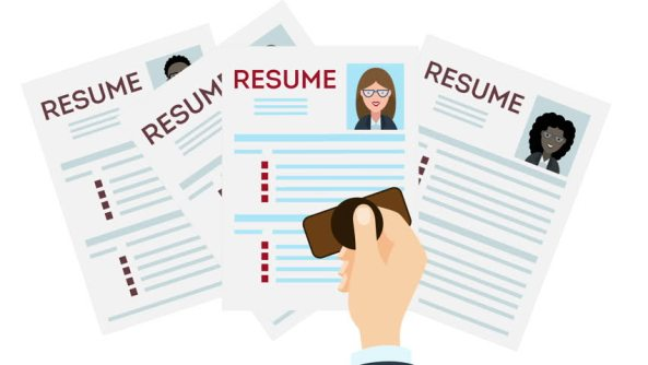 reasons you should hire a professional to write your resume fix my
