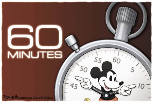 60_minutes_mickey_mouse