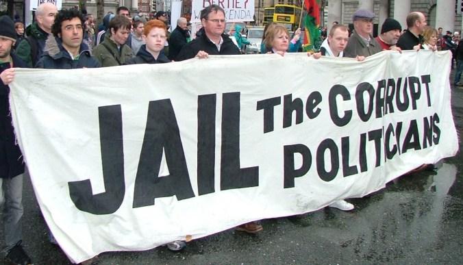 Corruption-jail-the-politicians1