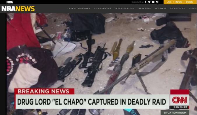 el_chapo_captured_CNN