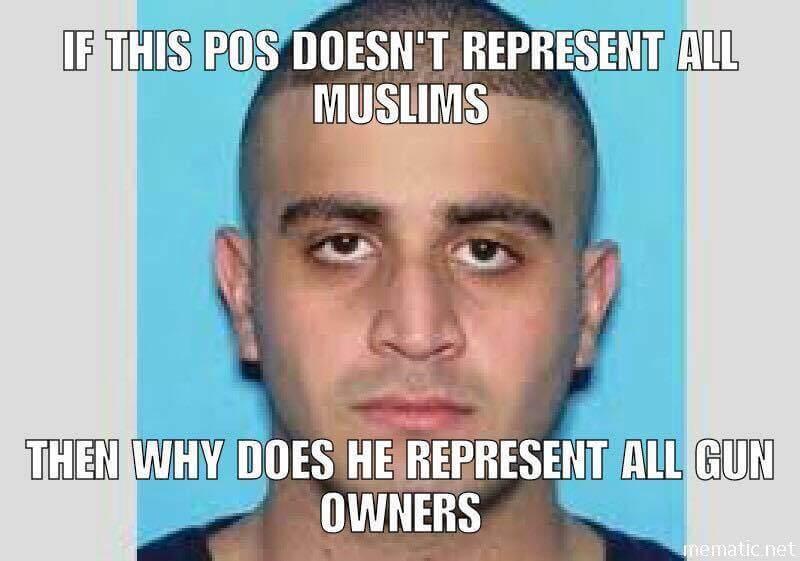 omar_mateen_muslims_gun_owners