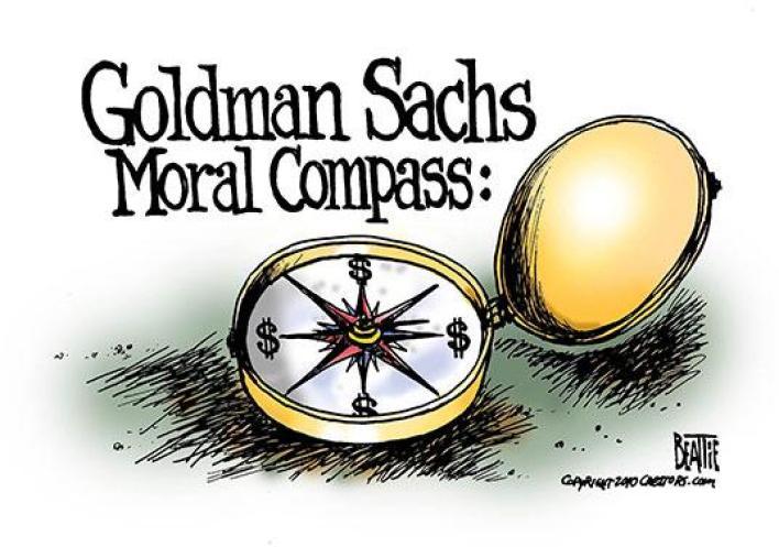 goldman-sachs-moral-compass_z9166m_m