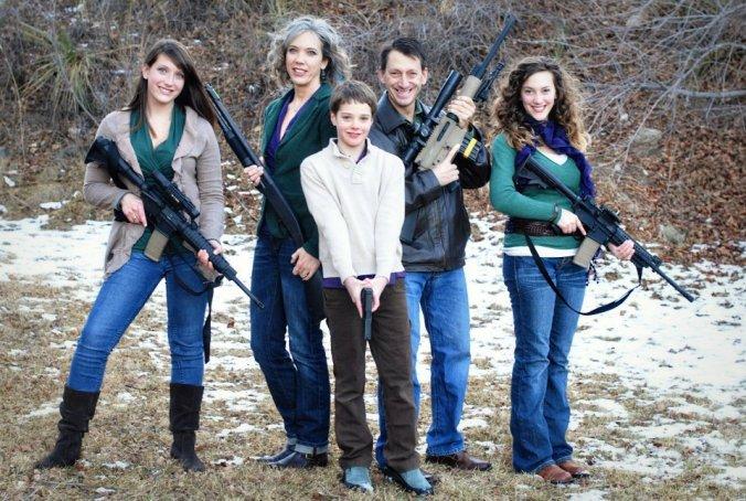 gun-family-1