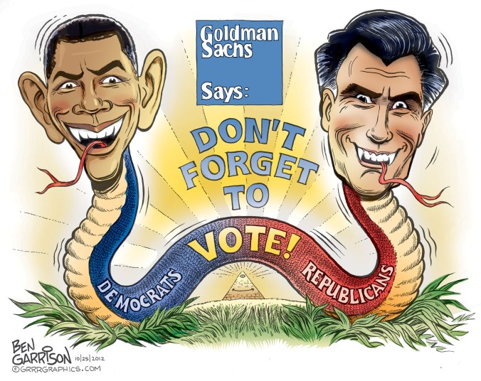 obama_romney_vote_cartoon