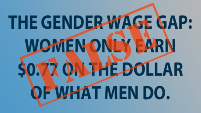 wage-gap-false