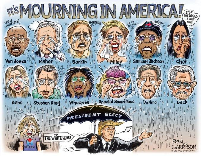 mourning-in-america-ben-garrison
