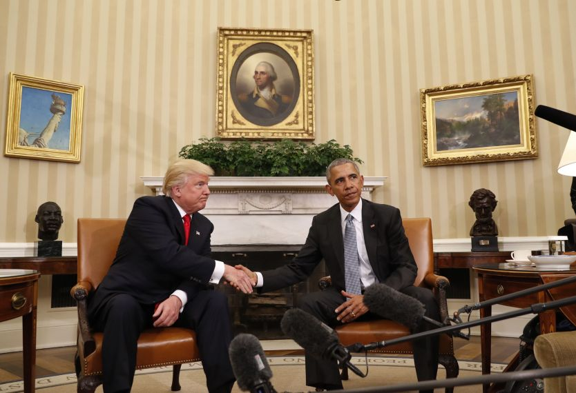 trump-obama-meeting
