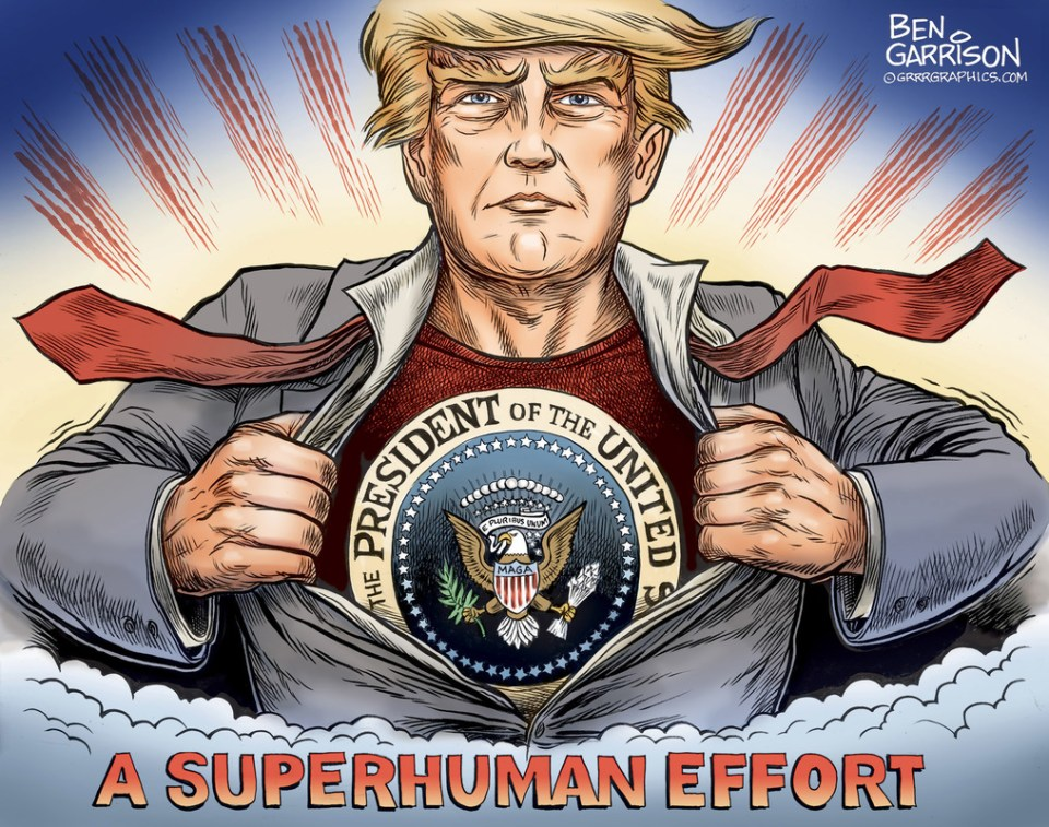 trump-president-ben-garrison_orig