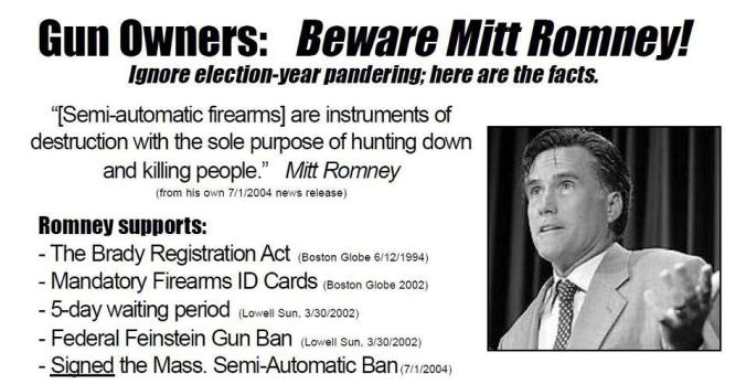 romney-guns
