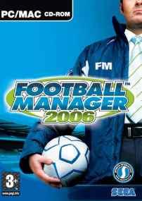 FM 2006