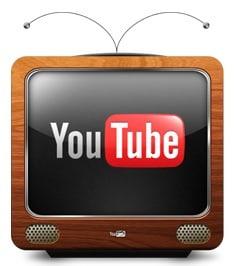 youtube logo 02