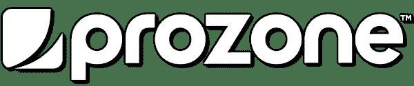 logo prozone