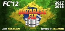 Brazilan hotfix