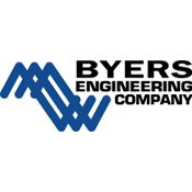 Byers Engineering