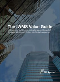 IWMS-Value-Guide