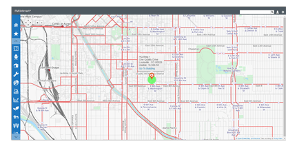 html5-mapping