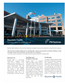 baystate-health-success-story