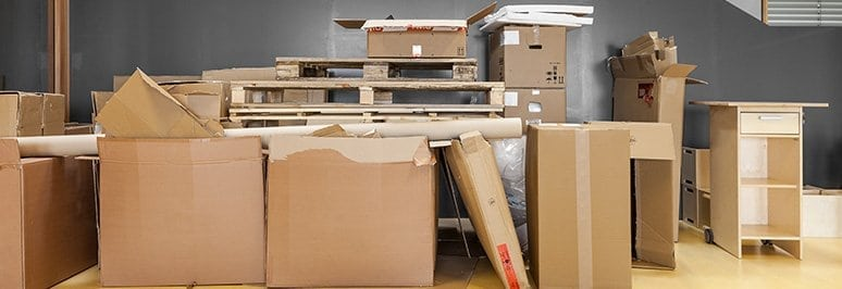 Blog boxes - Technology to Improve Your Organizations Move Management Process
