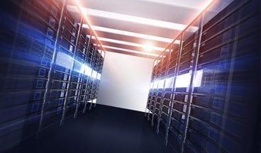 resources datacenter - Benefits of Hosting with FM:Systems