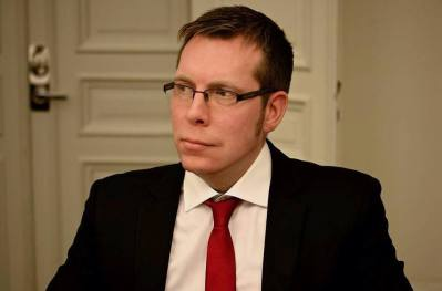 Daniel-Friberg